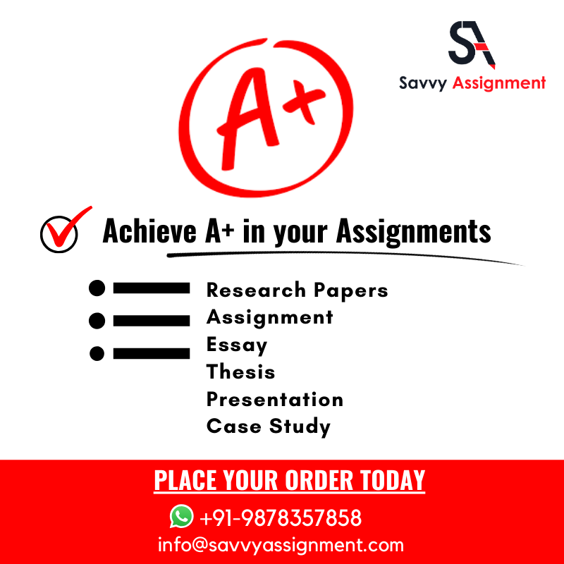 Non plagiarized custom research assignments