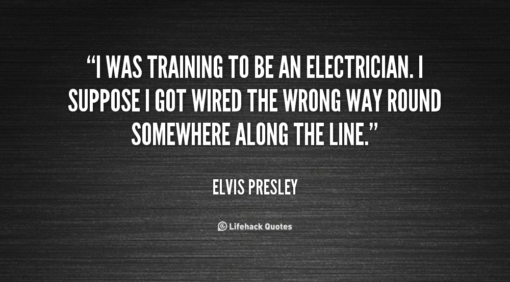 Electrician Quotes | Electrician Quotes Saying Electrician Pinterest Quotes