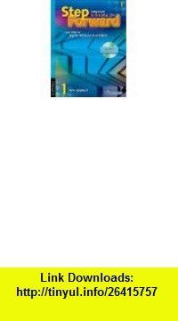 Student Book 2 Student Book with Audio CD and Workbook Pack (Step Forward) (9780194399791) Ingrid Wisniewska, Jayme Adelson-Goldstein , ISBN-10: 0194399796  , ISBN-13: 978-0194399791 ,  , tutorials , pdf , ebook , torrent , downloads , rapidshare , filesonic , hotfile , megaupload , fileserve
