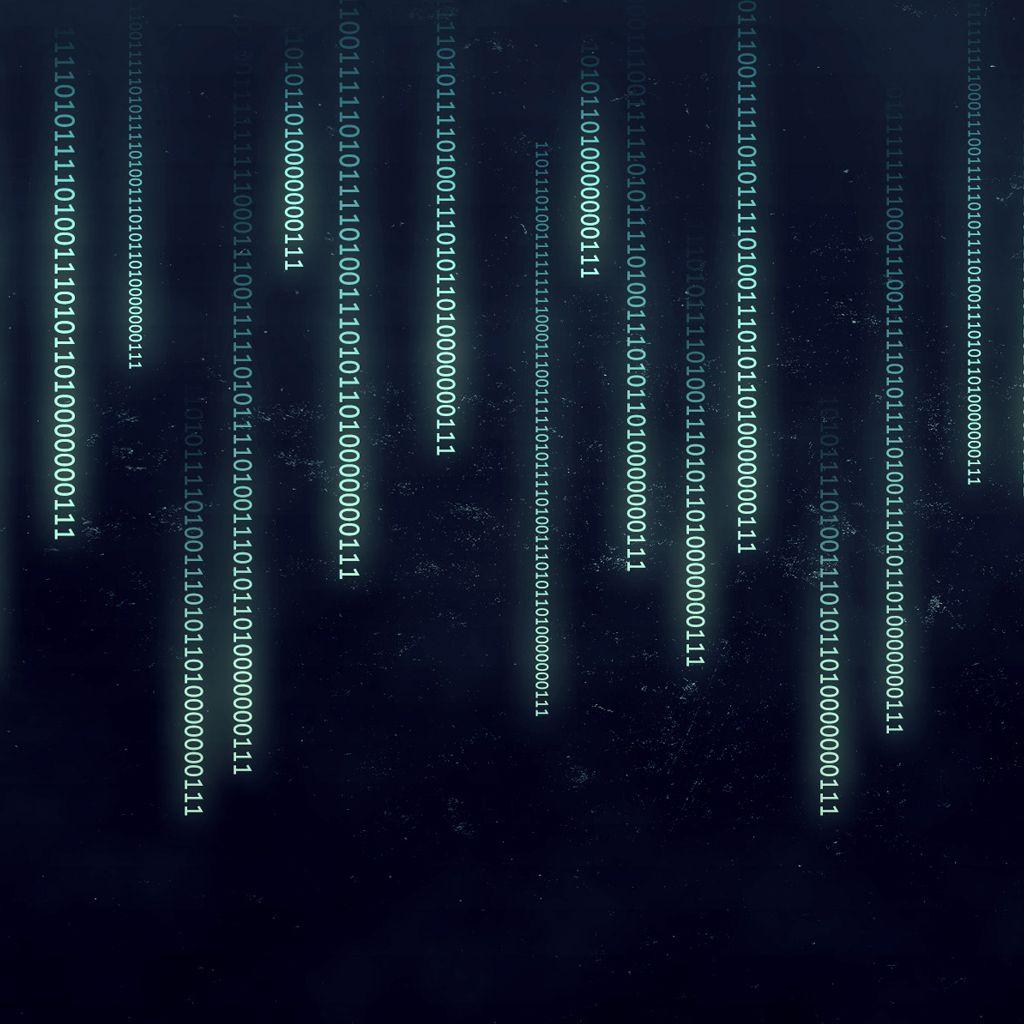 Pin On Data Inspo Tillbakgrunds Bilder