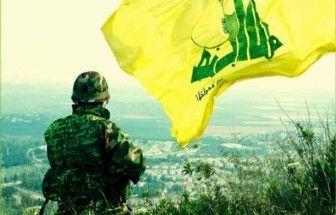 مصادر دبلوماسية: الدول الاوروبية ستتعامل مع قرارها بشأن حزب الله باستنسابية