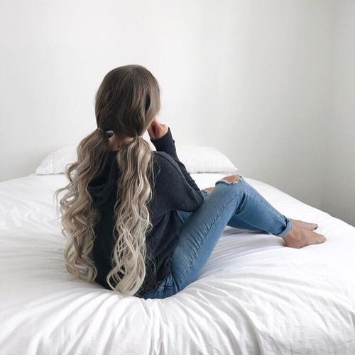 #followback #colors #hairgoals