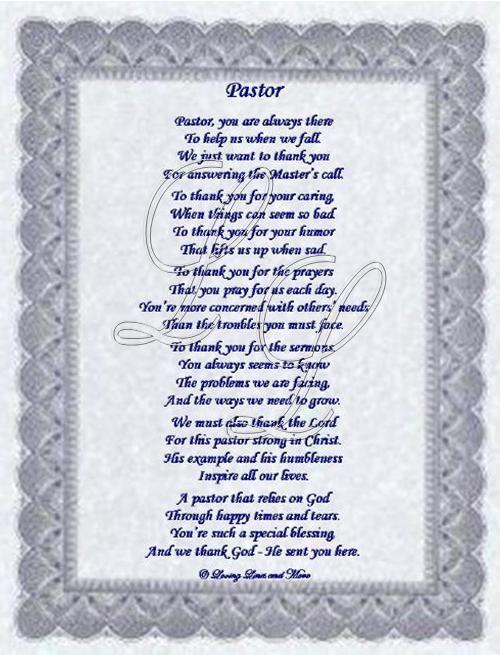 Pastor Happy Anniversary Quotes. QuotesGram by @quotesgram ...