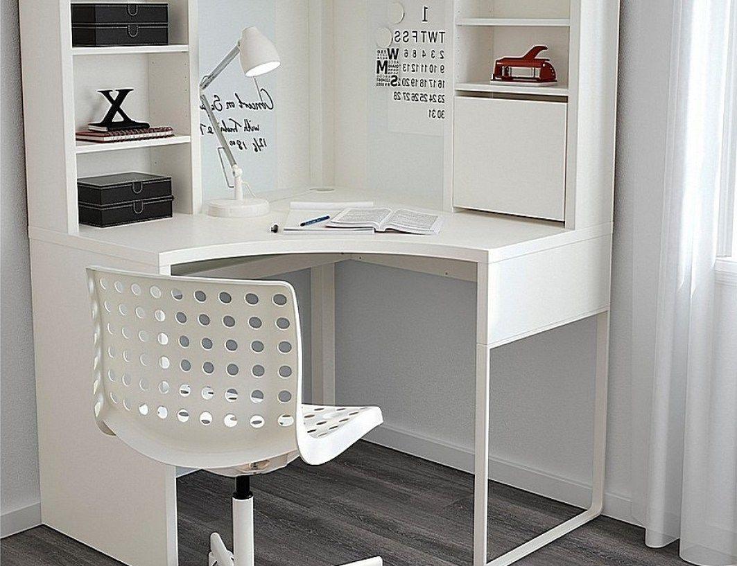 mikael corner desk best home office desk check more at http www rh pinterest com