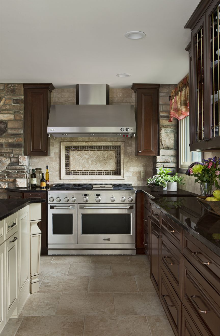 KSI Kitchen Bath complete Kitchen