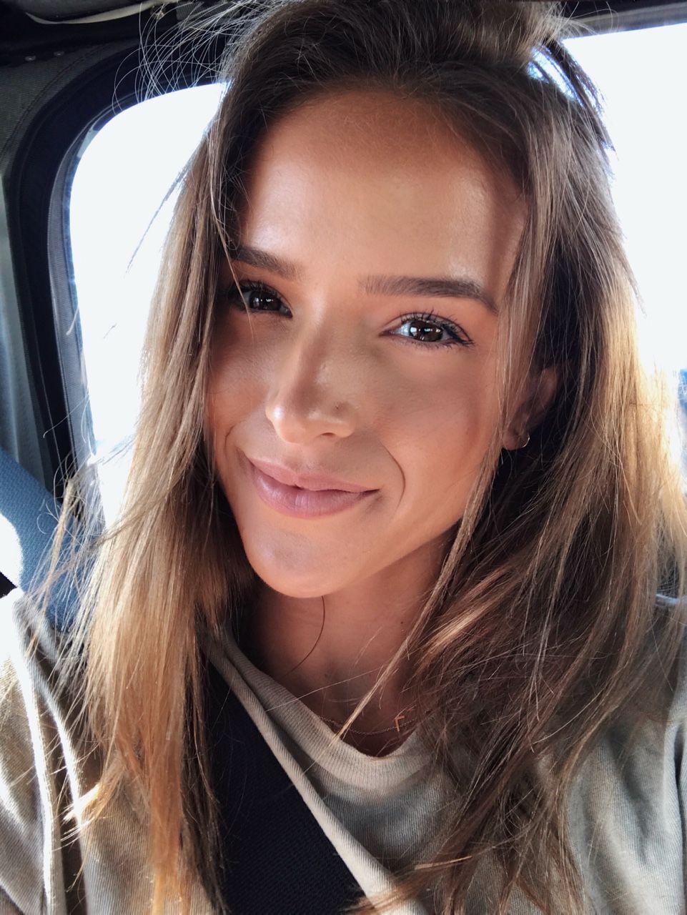 Selfie Helen Hunt nude (93 photos), Ass, Leaked, Feet, braless 2018
