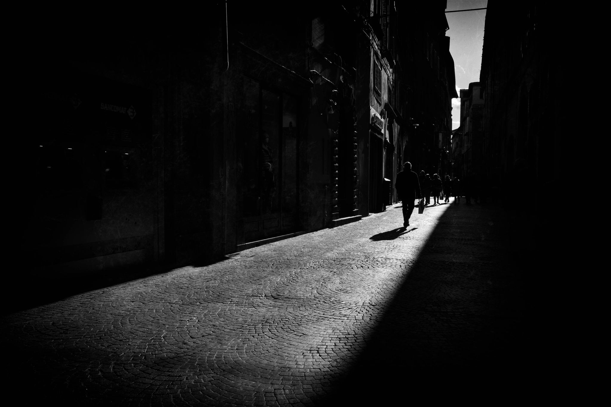 ### by Fabrizio Brocchini - Photo 129831823 - 500px