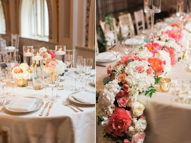National Museum of Women in Arts wedding- Abby Grace Photography
