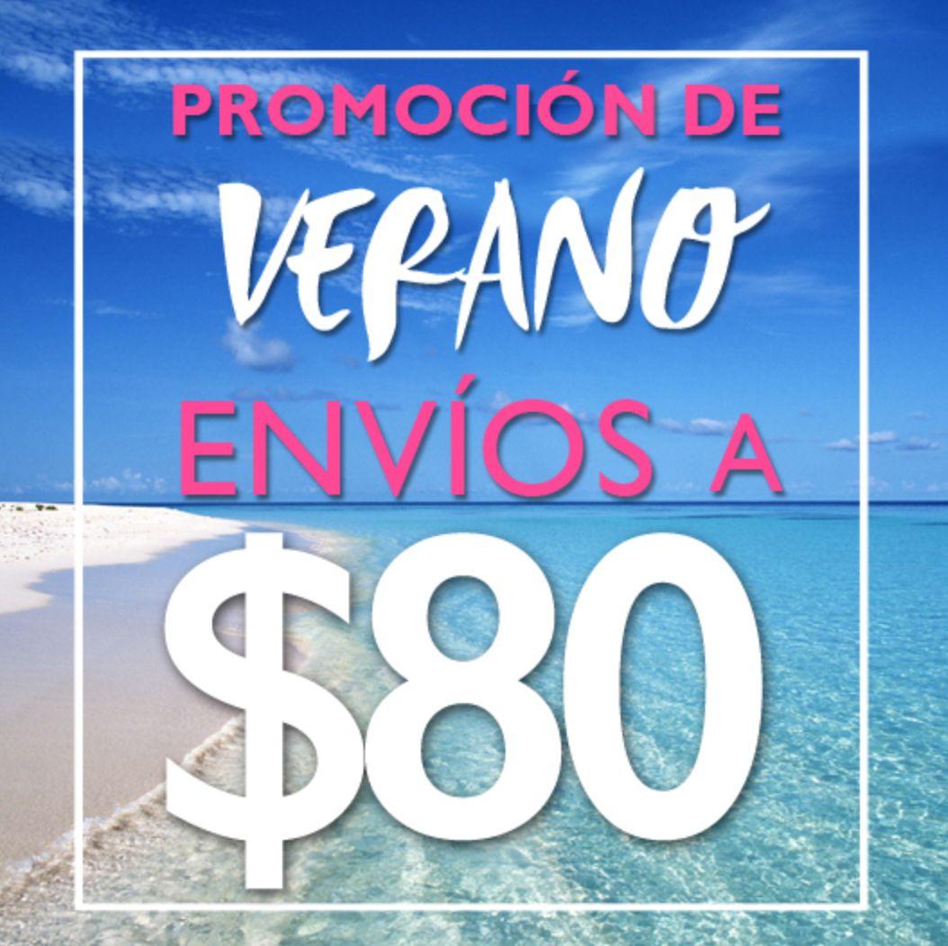 Promoción de verano en nuestra tienda en línea 👉🏼http://www.muymuy.mx/confetty-joyeria-mexicana_151👈🏼MuyMuyMexicano válido hasta el 17 de julio del 2016 #enviosnacionales 🇲🇽