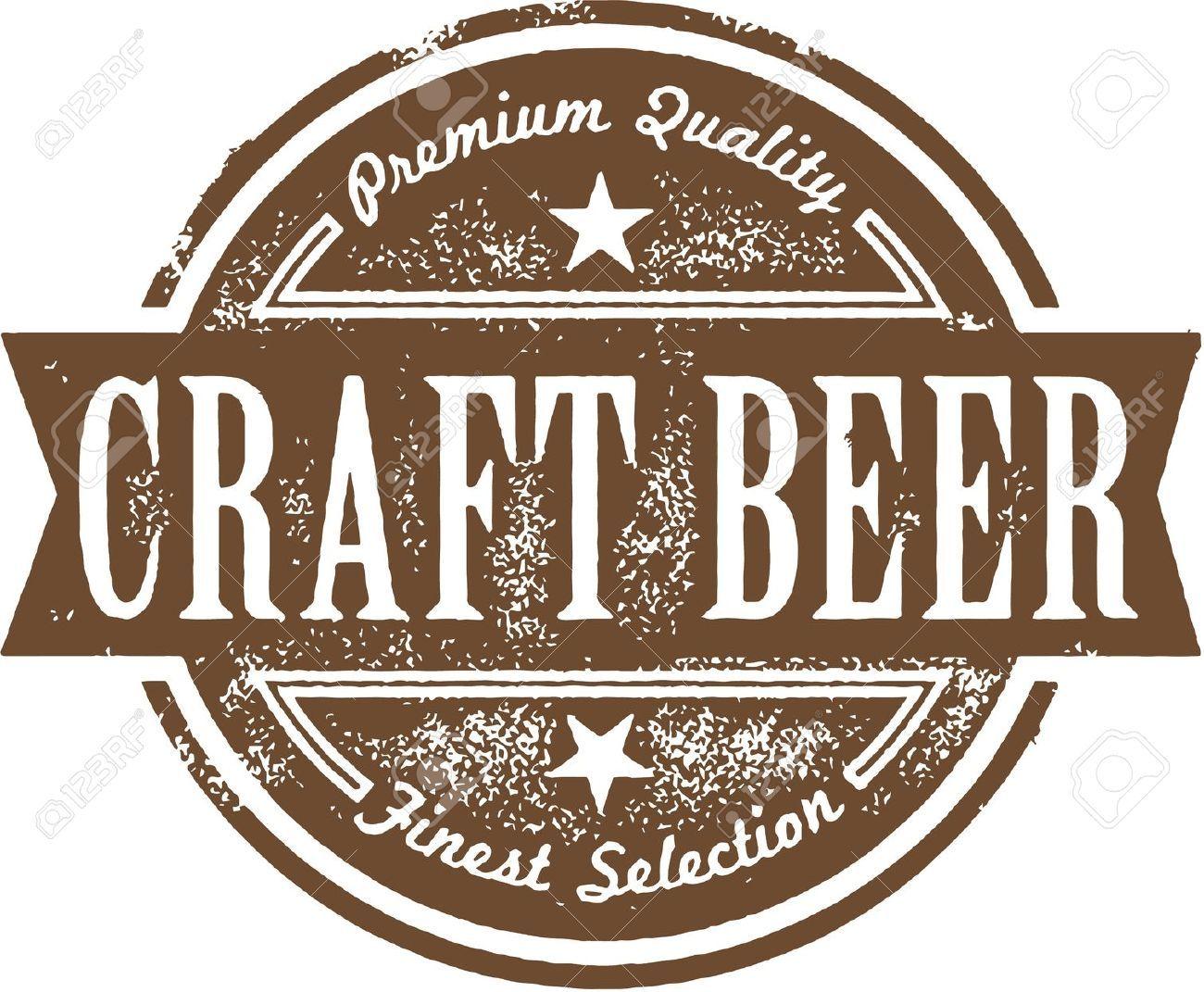 Iowa Craft Beer T Shirt