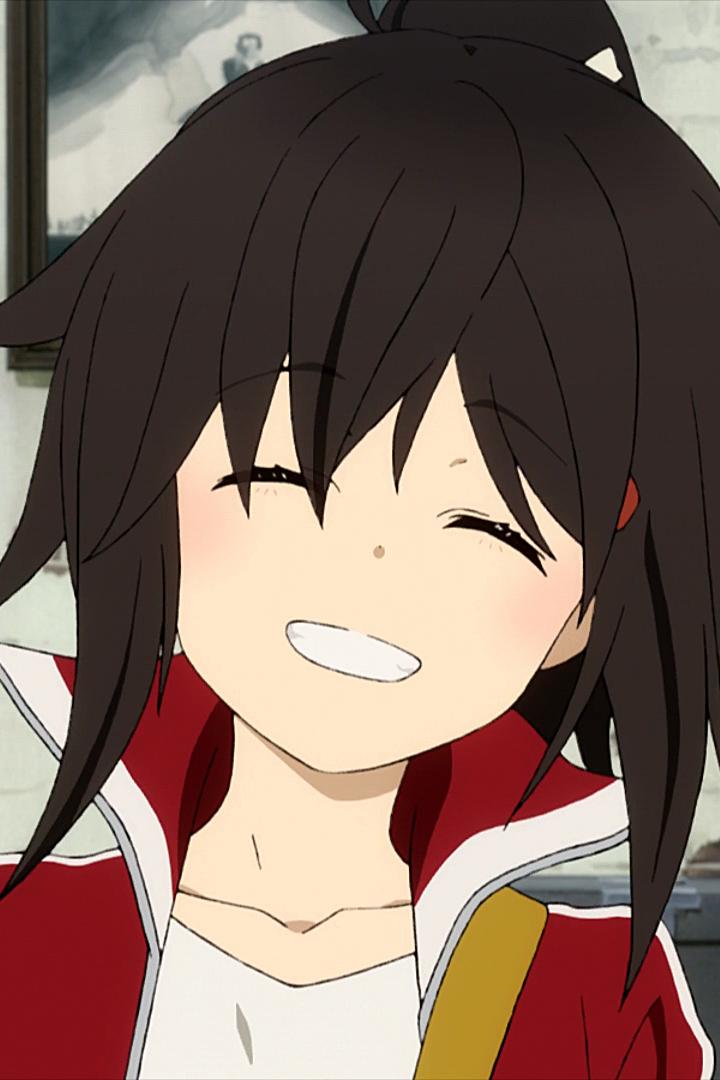 Is the Anime Movie BlackFox Good Anime, Anime art, Animation