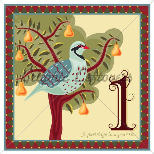 boston living how much does the 12 days of christmas actually cost rh pinterest co uk Twelve Days of Christmas Background Clip Art Twelve Days of Christmas Religious Clip Art