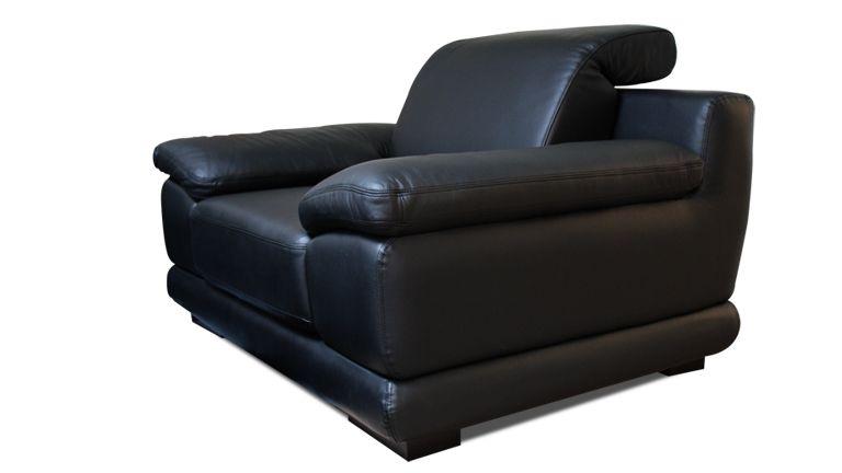 Impressionnant Fauteuil Cuir Confortable Décoration Française - Fauteuil confortable salon