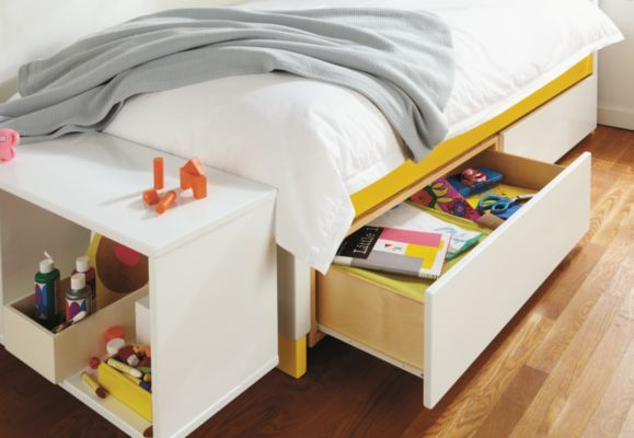 moda beds with storage drawers rh pinterest com