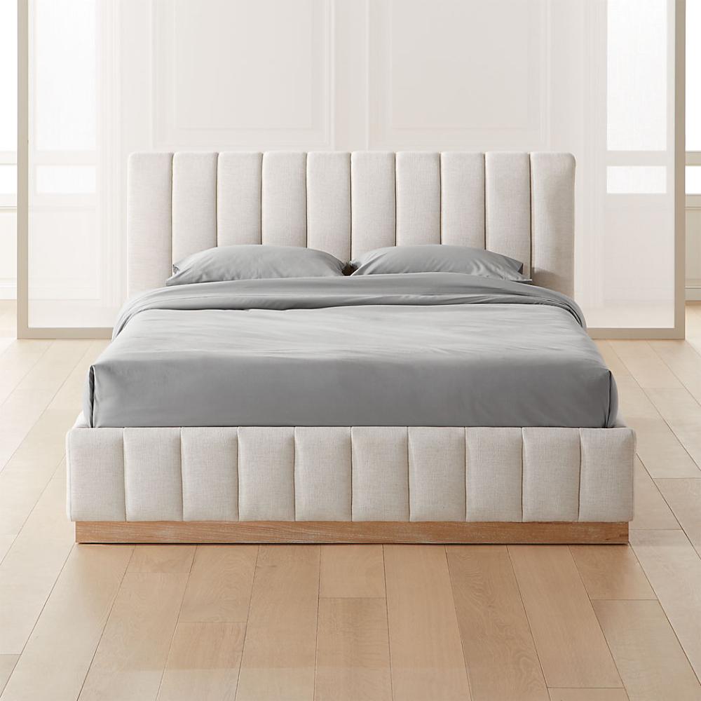 Modern Bedroom Furniture Unique Beds Dressers Nightstands