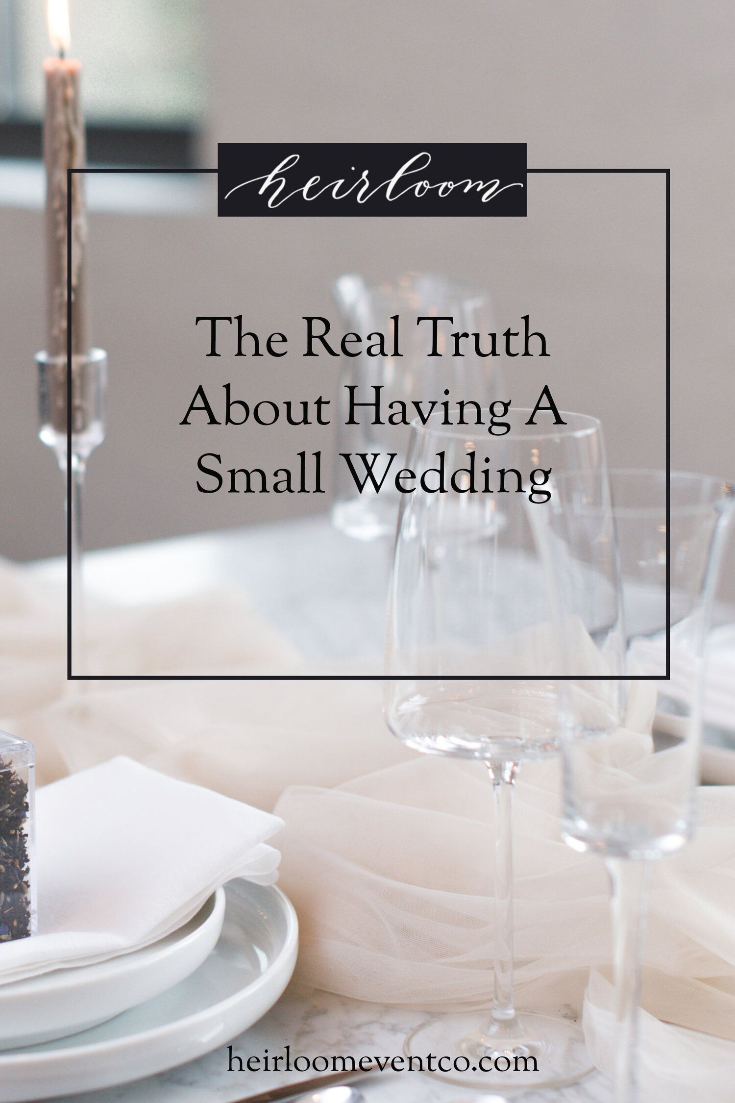 2019 Favorites 2 The Real Truths About Having A Small Wedding Heirloom Event Co Chicago Michigan Midwest Wedding Planner Wedding Florist In 2020 Small Wedding Small Weddings Ceremony Heirloom Wedding