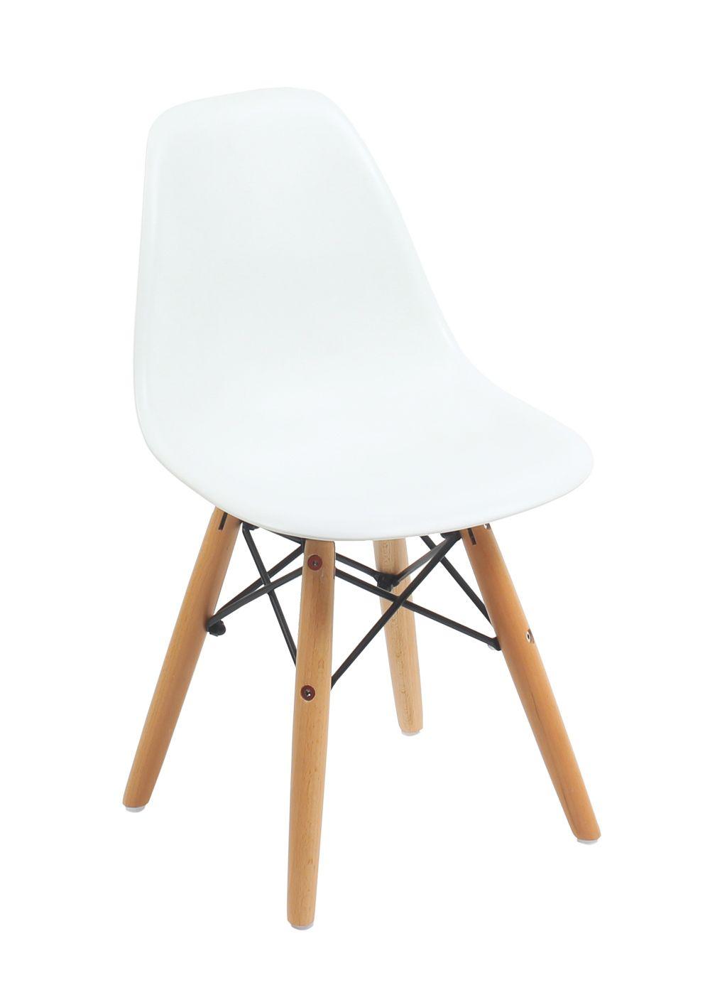 Chaise Dsw Enfant Inspiree Par Charles Eames Meubles Design Reproductions De Mobilier Design A Prix Abordables Pr Chaise Design Chaise Mobilier De Salon