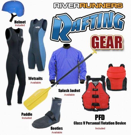 river-rafting-equipment   interesting..   kayak equipment ... forest river rockwood wiring diagram river rafting equipment diagram #9