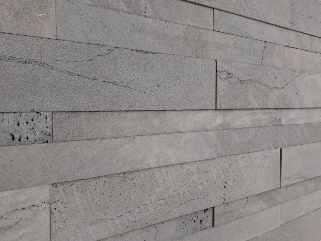 Norstone Stone Cladding - Stone Cladding Stone Veneer Stone