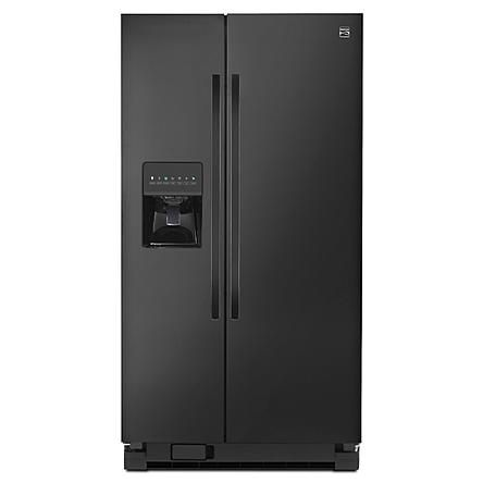 www.pinterest.com/pin/find/?url=http%3A%2F%2Fwww.sears.com%2Fkenmore-25.4-cu-ft-side-by-side-refrigerator%2Fp-04651129000P%3FprdNo%3D3