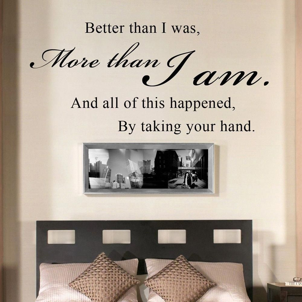 3 Luxury Bedroom Quotes For Couples For 3