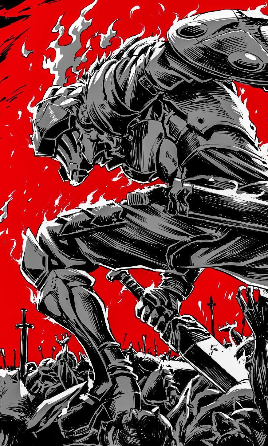 Goblin Slayer in 2020 Slayer anime, Goblin, Slayer
