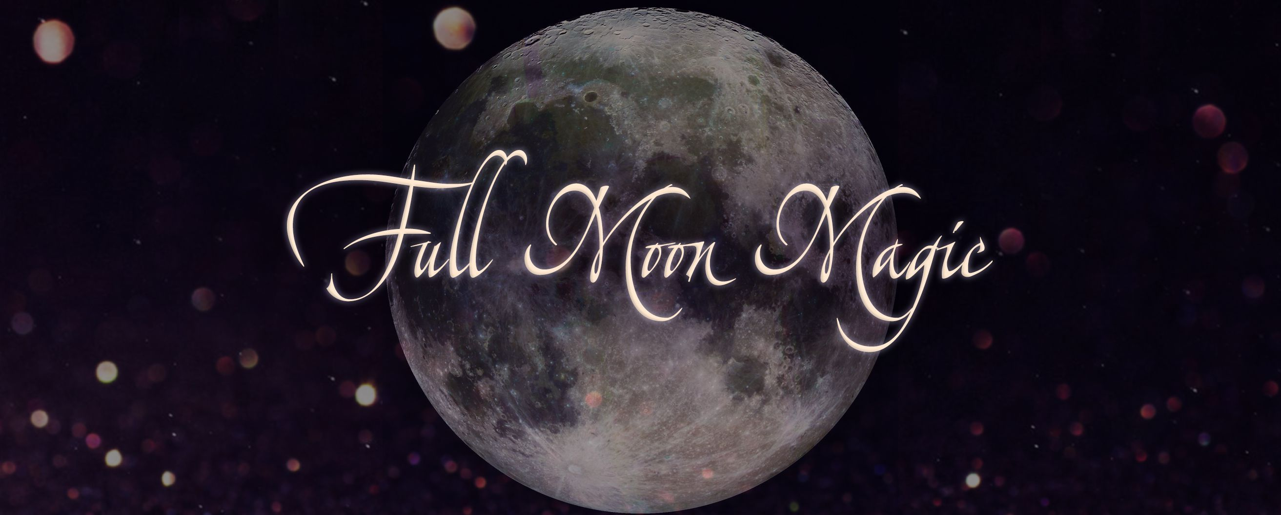 Truly understanding the full moon and other moon phases can seem a