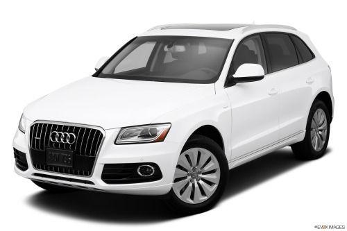 Used 2014 Audi Q5 Hybrid For Sale On Edmunds Com Audi Q5 Audi Audi Q3