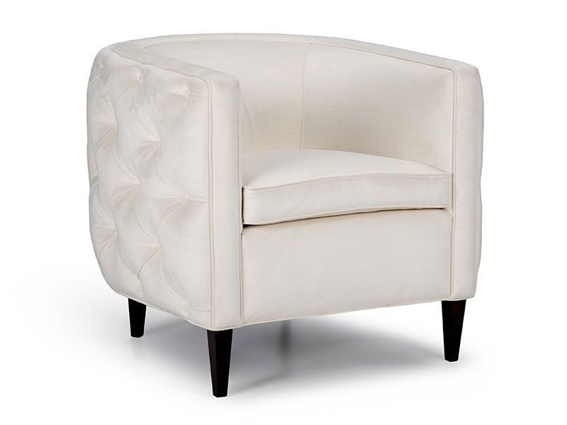 Swell Audrey Chair Sofas Chair Furniture Accent Chairs Theyellowbook Wood Chair Design Ideas Theyellowbookinfo