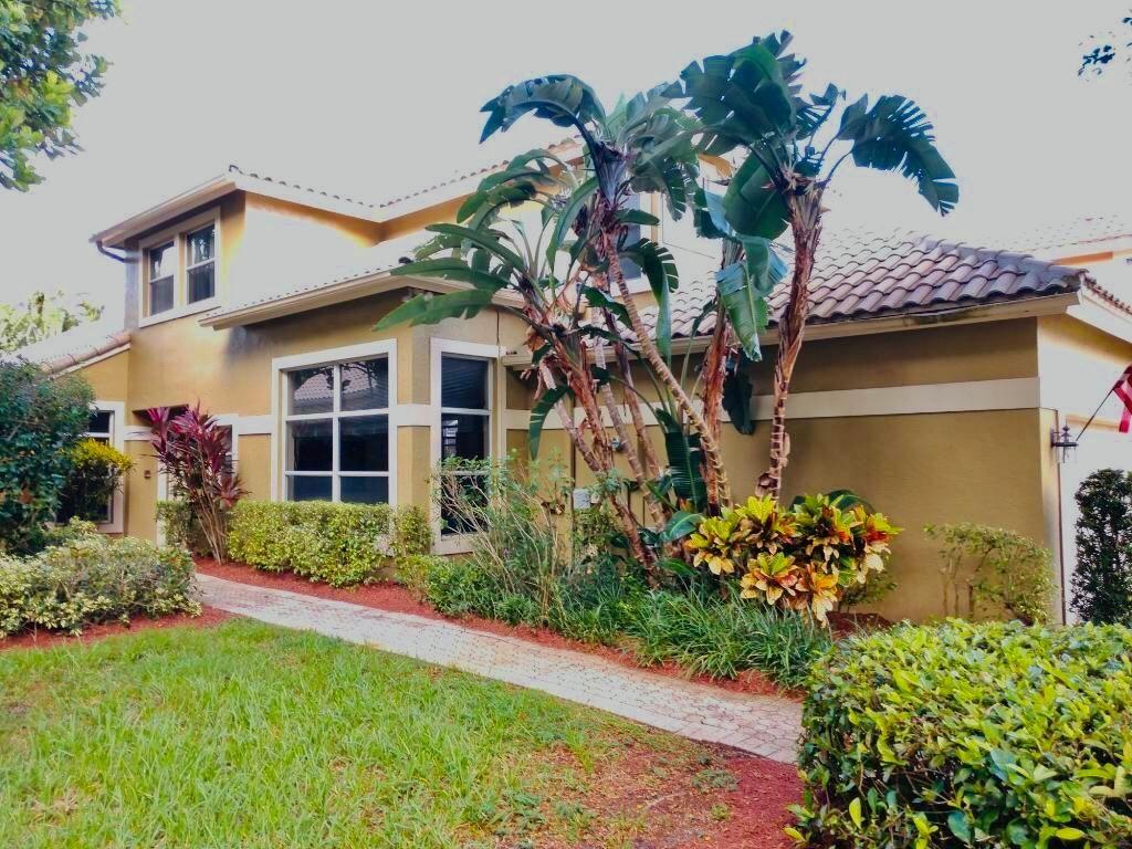 Park Art|My WordPress Blog_Home Insurance In Boca Raton Fl