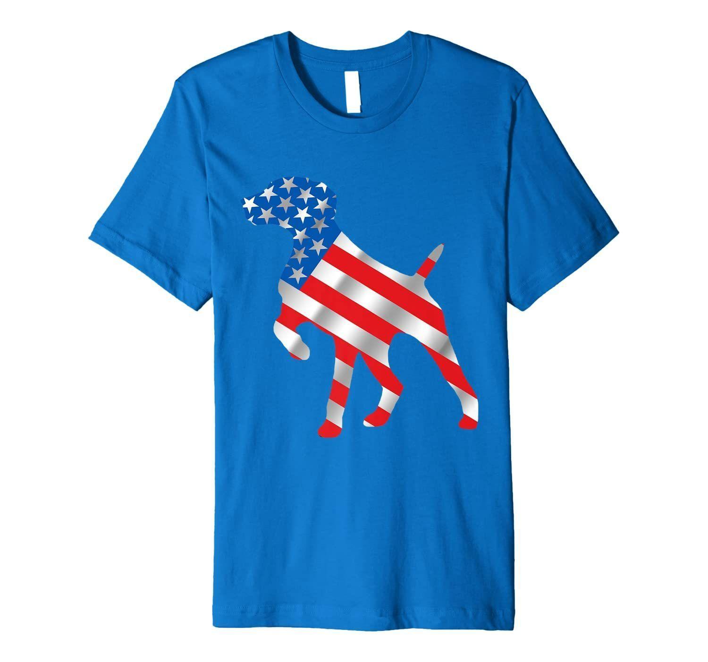 Freedom Shirt Custom Design Teeshirt21 Custom T Shirts Printing In 2020 Freedom Shirts Custom T Shirt Printing Unisex Tshirt