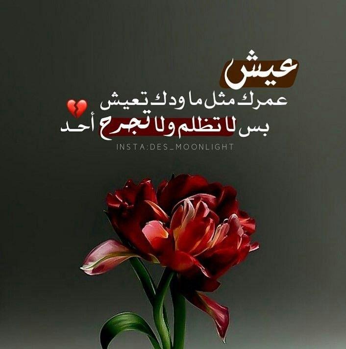 الحمدلله الحمد لله Arabic Quotes Arabic Love Quotes Love Quotes