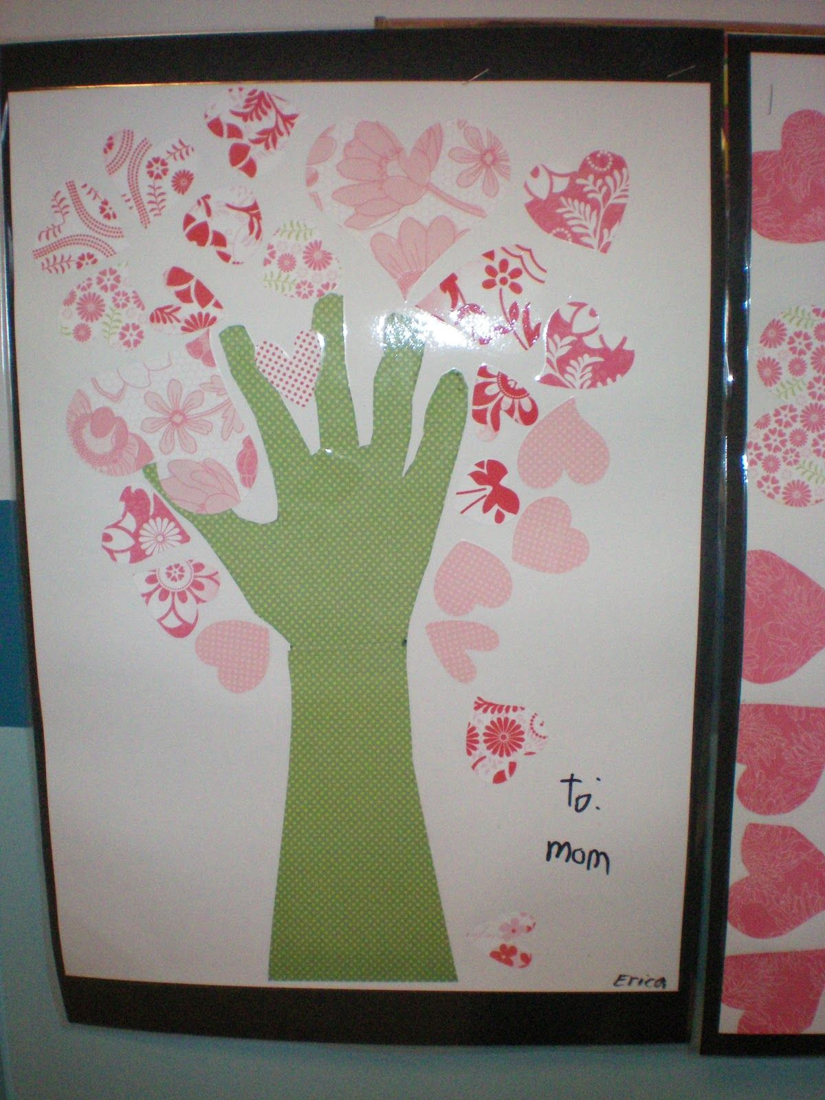 3rd Grade Valentine Craft Ideas http://valentinesdayclipart.com ...