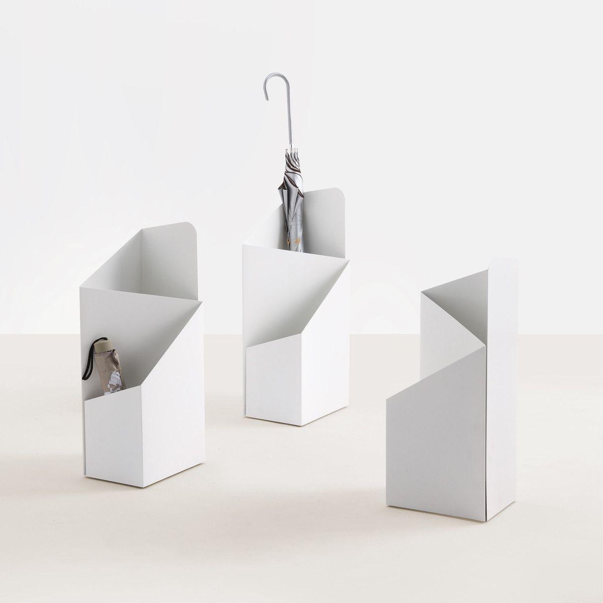 Sch n schirmstaender diy pinterest schirm for Produktdesign jobs