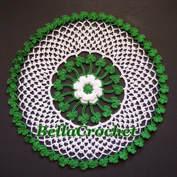Pin de Teri McDonald en Crochet | Pinterest | Tejido