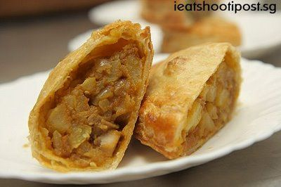 Ieatishootipost blogs singapores best food curry puff oo ieatishootipost blogs singapores best food curry puff forumfinder Gallery