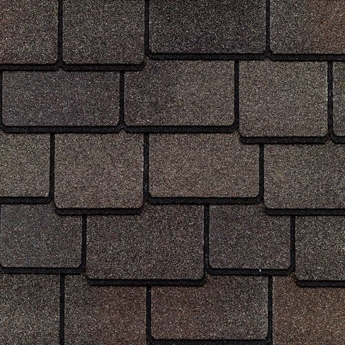 Gaf Woodland Roofing Shingles Shingling Roofing Shingle Colors