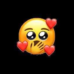 Discover Trending Emoji Stickers Emoji Wallpaper Iphone Cute Emoji Wallpaper Cute Cartoon Wallpapers