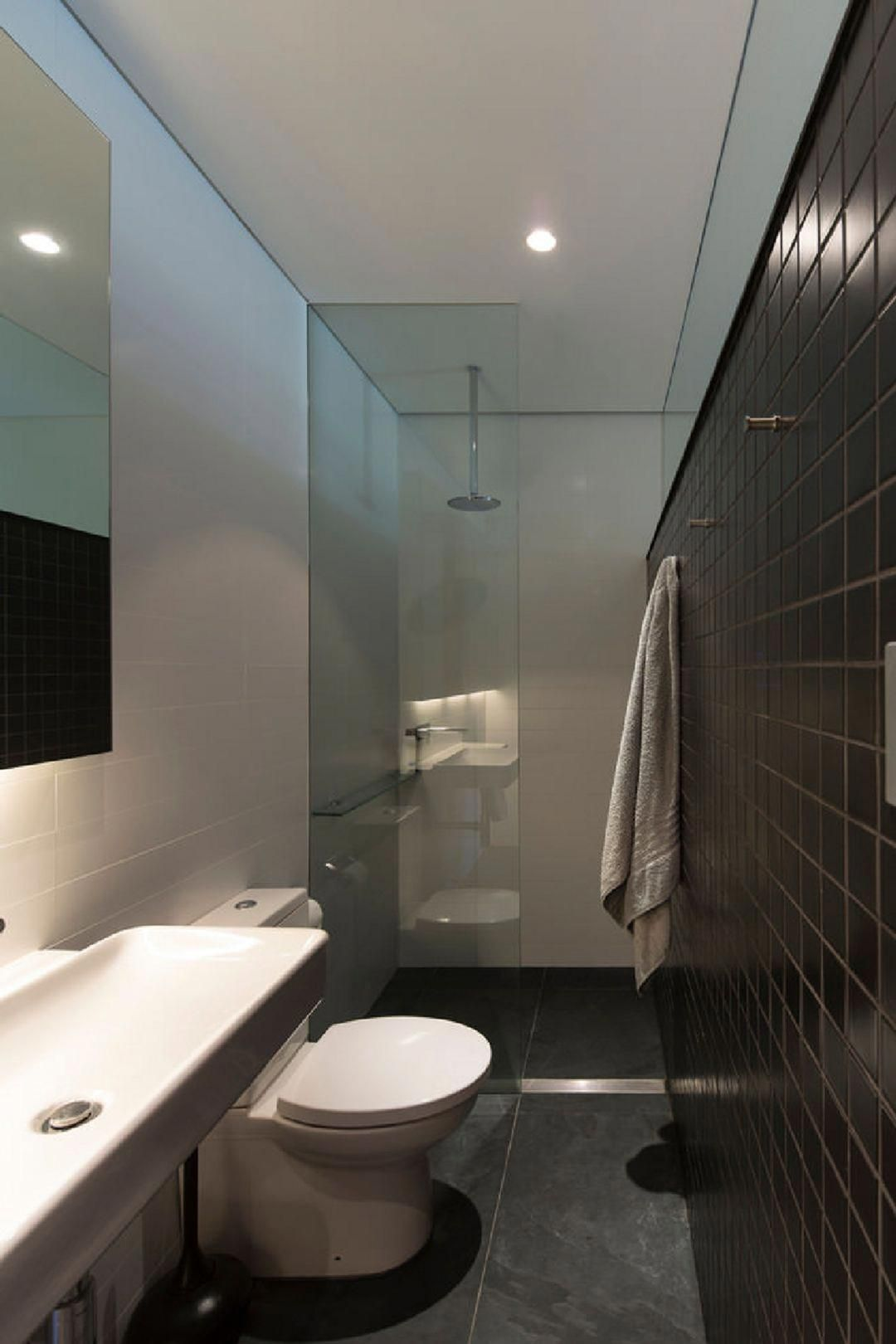 Check Out This Important Picture And Look Into Today Details On Bathroom Decor Diy Badezimmer Klein Badezimmer Renovieren Schmales Badezimmer