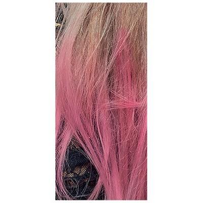 L Oreal Paris Colorista Spray Pastelpink10 Pastel Pink 10 Hair Color Spray Pink Hair Spray Color Spray