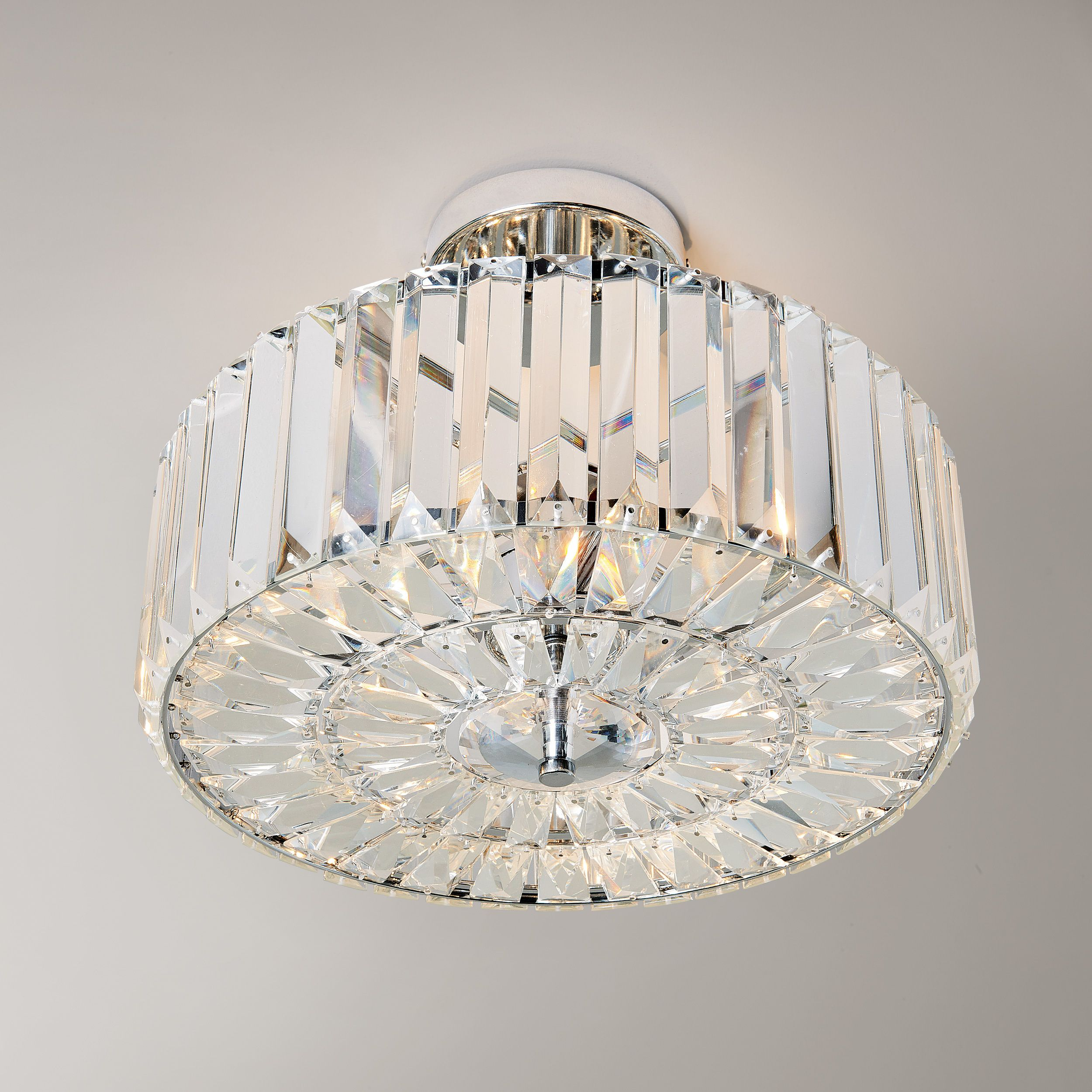 product light en loor crystal from general architonic lighting pendant by harco ceiling hl b