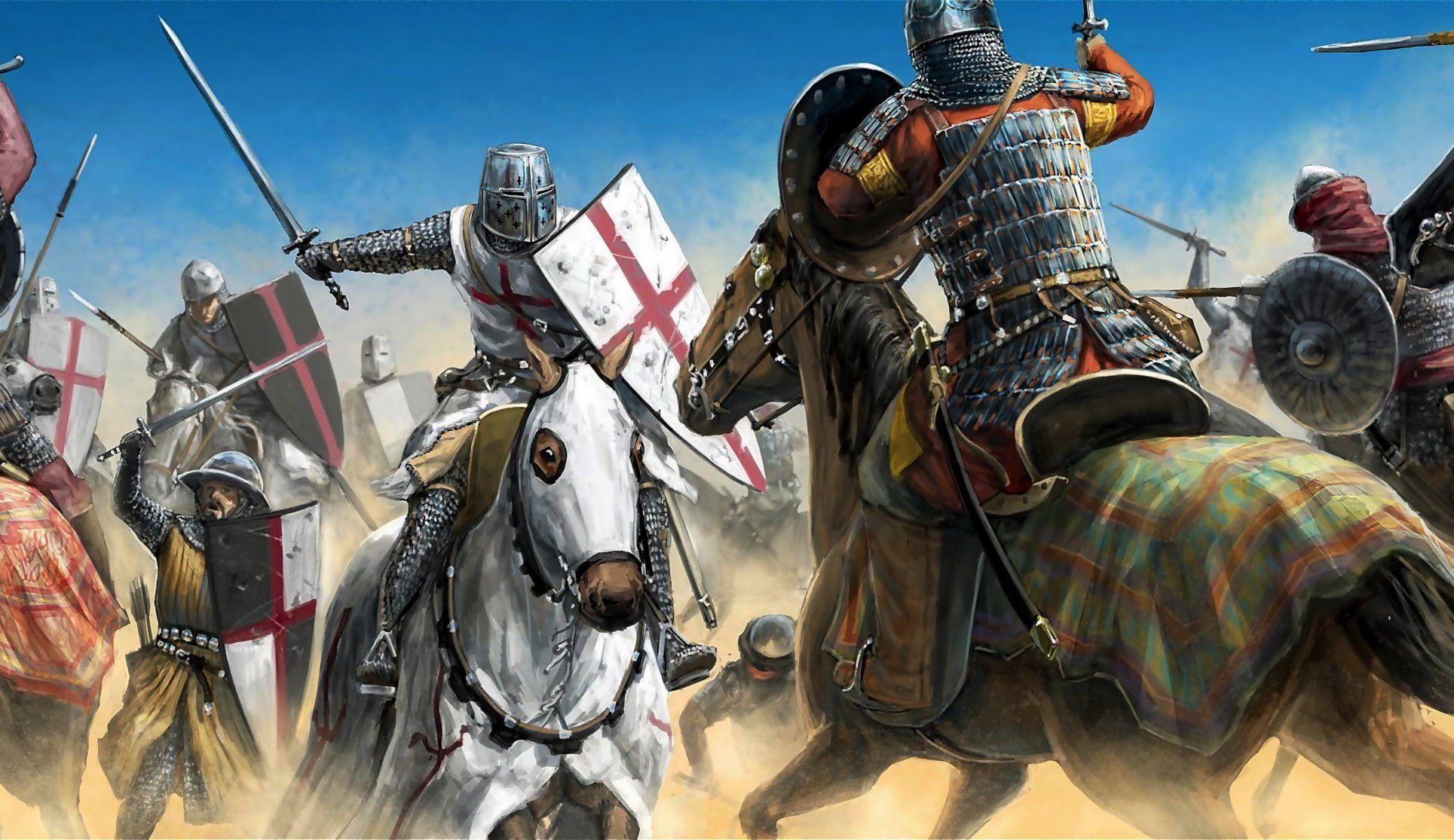 картинки тамплиеры крестовый поход настоящее время