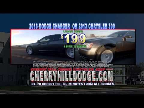 ny source hill of dodge chrysler cherokee elegant valley cherry rockcitychrysler fresh in little jeep from latitude ram com