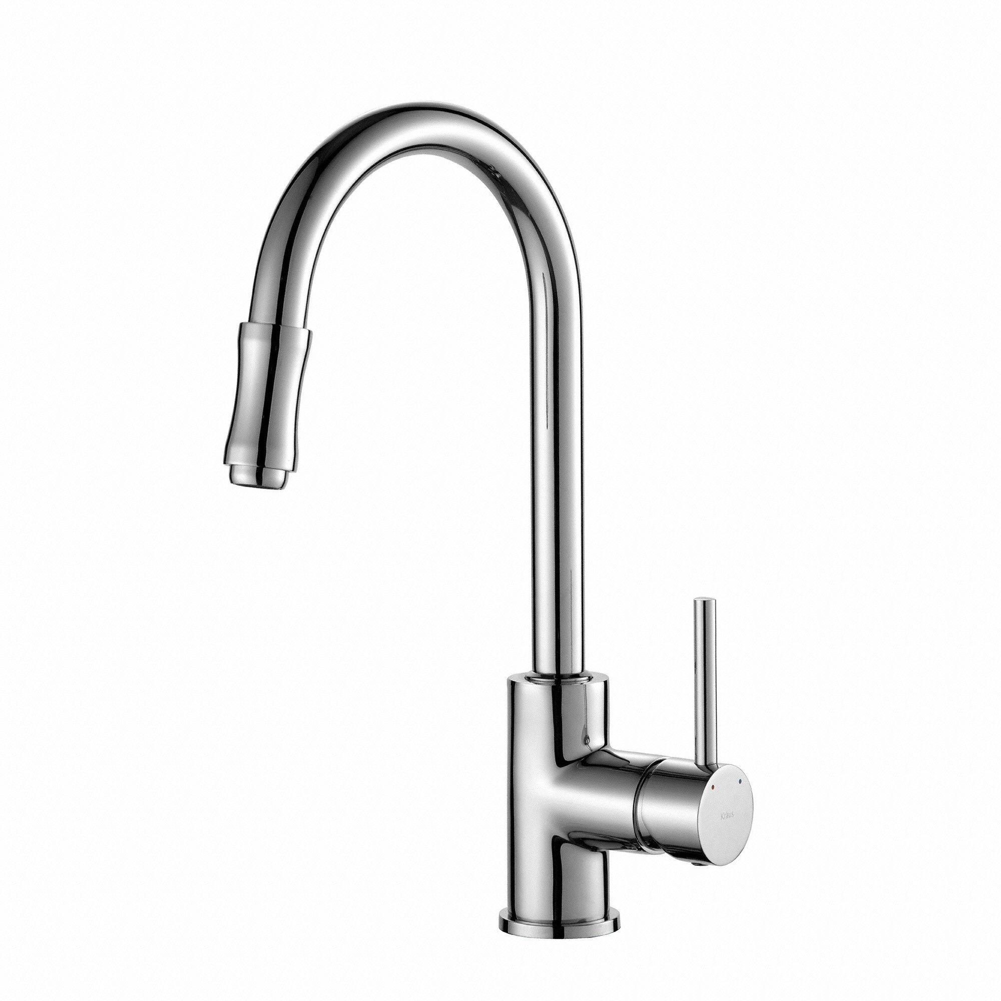 Best Unique Moen Arbor Kitchen Faucet With Sprayer Sink Diverter Valve Dripping Repair