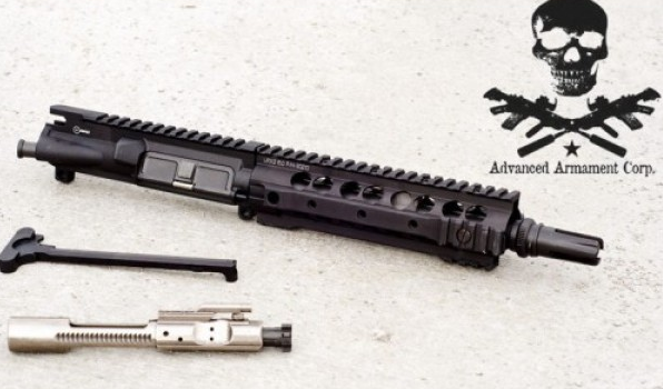 Pin by Ace Tactical Armament on Stuff to Buy | 300 blackout