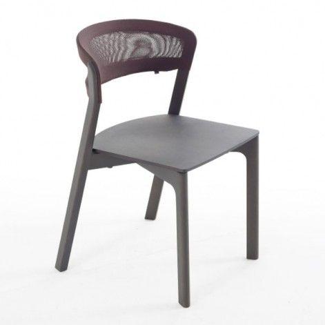 caf chair morado eetkamerstoel arco jonathan prestwich bij flinders vind je prachtige design