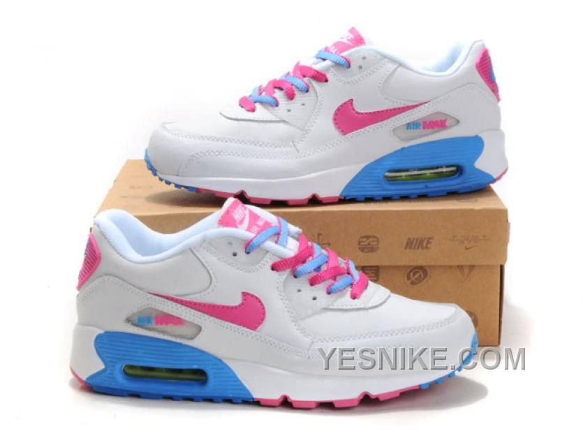 newest collection c1f7d 4a6f6 Pin by zurrb on Nike Air Max 90 Womens | Nike air max, New nike air ...