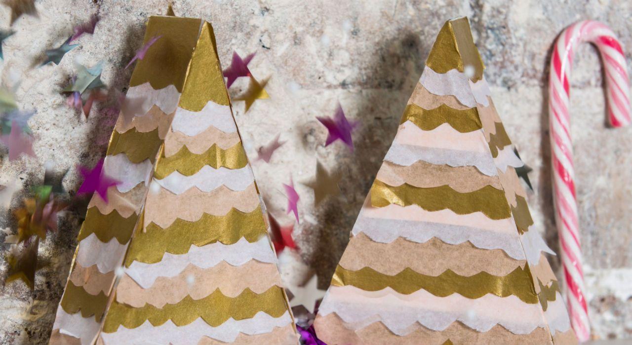 Fabriquer Une Pinata Facile Et Rapide noël : comment faire une piñata ? | faire une pinata, pinata