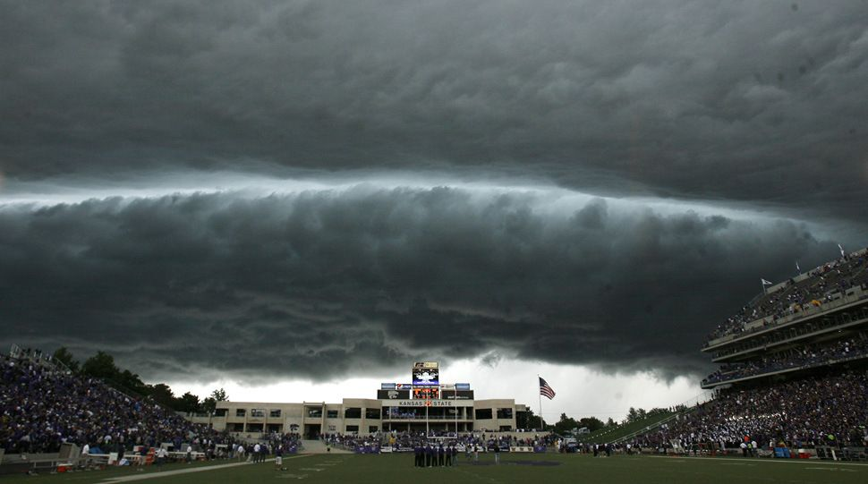 the kansas state storm clouds kansas state university on wall cloud id=58009