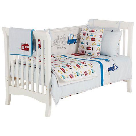 John Lewis | Page not found | Work bed, Boy toddler ...